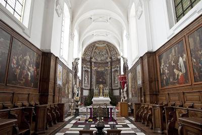 Leuven1
